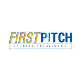First Pitch Public Relations