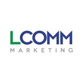 LCOMM Marketing