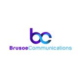 Brusoe Communications