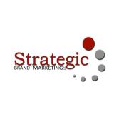 Strategic Brand Marketing