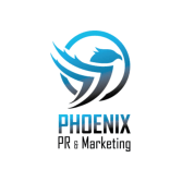 Phoenix PR & Marketing