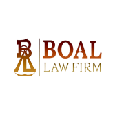 Boal Law Firm