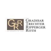 Gradisar, Trechter, Ripperger & Roth