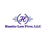 Hassler Law Firm LLC