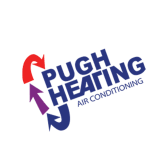 Pugh Heating & Air Conditioning