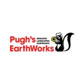 Pugh's Earthworks