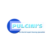 Pulcini's Cleaning Specialists