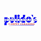 Pulido's Carpet Cleaning