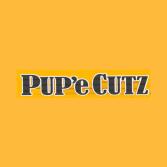 Pup E Cutz, Inc.