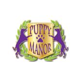 Puppy Manor