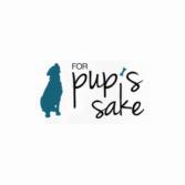 Pup's Sake