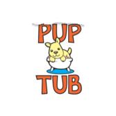 Pup Tub