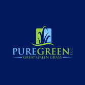 Pure Green, LLC
