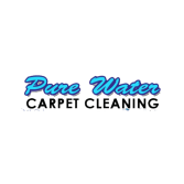 Pure Water Carpet Cleaning