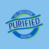Purified Air Conditioning & Heating