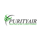 Purity Air HVAC