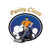 Purity Clean