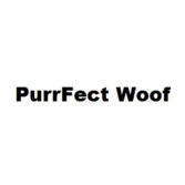 Purrfect Woof
