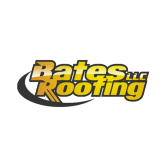 Bates Roofing