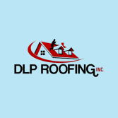 DLP Roofing