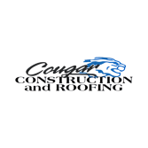 Cougar Construction and Roofing