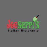 Joeseppi's Italian Ristorante, Deli, and Catering