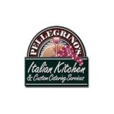 Pellegrino's Italian Kitchen & Custom Catering Services