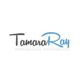 Tamara Ray Photography
