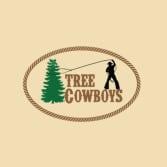 Tree Cowboys