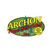 Archon TreeServices Inc.