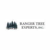 Ranger Tree Experts, INC.
