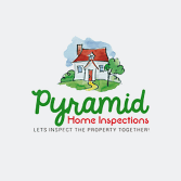 Pyramid Home Inspections