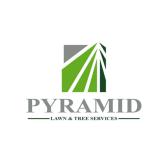 Pyramid Lawn Services