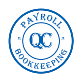 QC Payroll & Bookkeeping Services, Inc.
