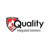 Quality Integrated Solutions