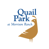 Quail Park Morrison Ranch