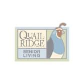 Quail Ridge Senior Living