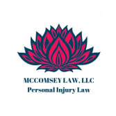 McComsey Law, LLC