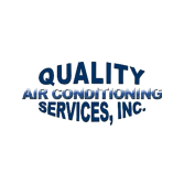 Quality Air Conditioning Services, Inc