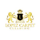 Lopez Carpet Cleaning