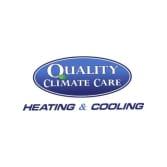 Quality Climate Care LLC
