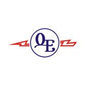 Quality Electric Co., Inc.