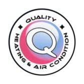Quality Heating & Air Conditioning