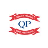 Quality Painting Enterprises Inc.