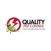 Quality Pest Control, Inc