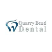 Quarry Bend Dental
