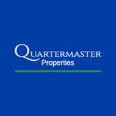 Quartermaster Properties