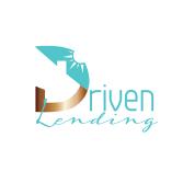Driven Lending