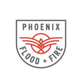 Phoenix Flood and Fire, LLC