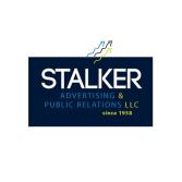 Stalker Advertising & Public Relation